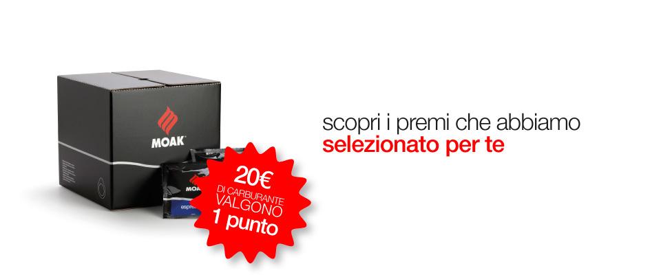 slide-home-960x400-4
